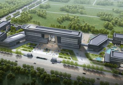 中山大学土木工程学院